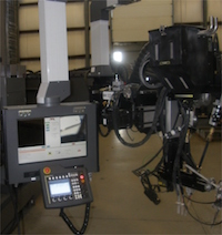 Camera System (SAW)
